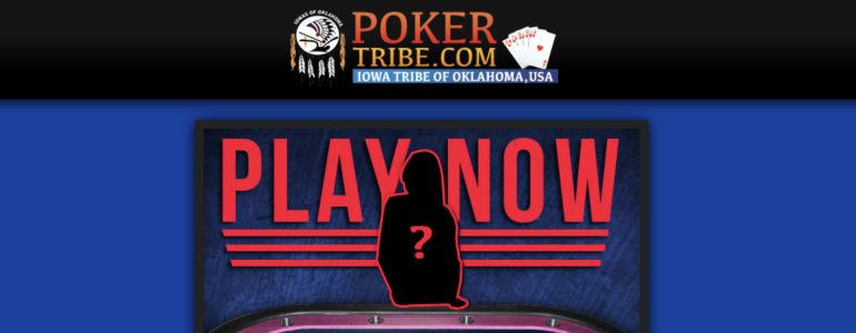 Iowa Tribe Receives Online Poker License And a Lawsuit