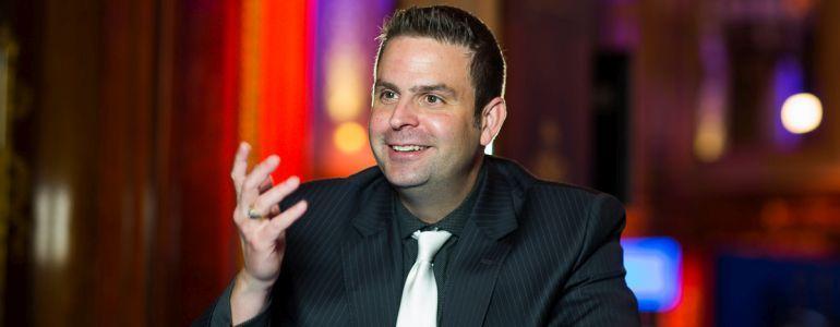 Jack Effel Faces Backlash Over WSOP Ruling
