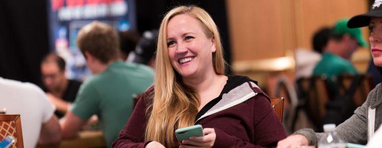 Jamie Kerstetter Claims Daniel Negreanu Deliberately Damaged Her Career