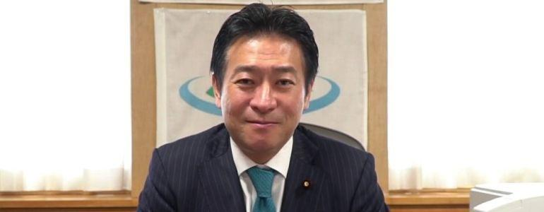 Japanese Politician Arrested on ¥7 million Casino-Related Graft Charges
