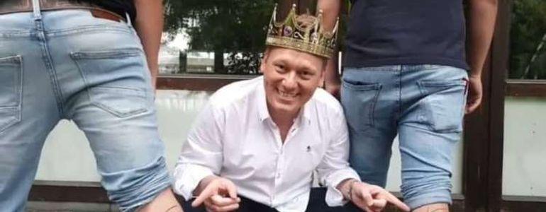 Jens 'Knossi' Knossalla Shatters Lex Veldhuis' TwitchTV Poker Record