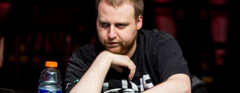 Joe McKeehen Poker Coaching Gig Draws Criticism From Players