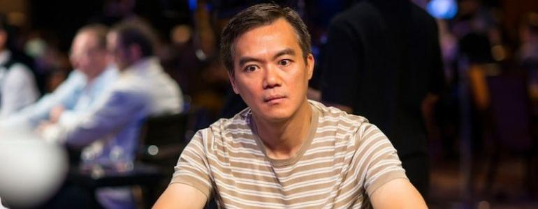 John Juanda Wins Triton Super High Roller Macau For $2,872,299