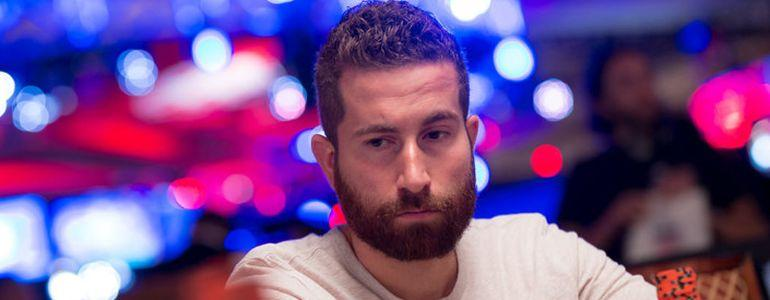 Jonathan Duhamel Battles Canadian Tax Agency Over 2010 WSOP Main Event Winnings