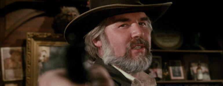 Kenny Rogers Passes Away Aged 81
