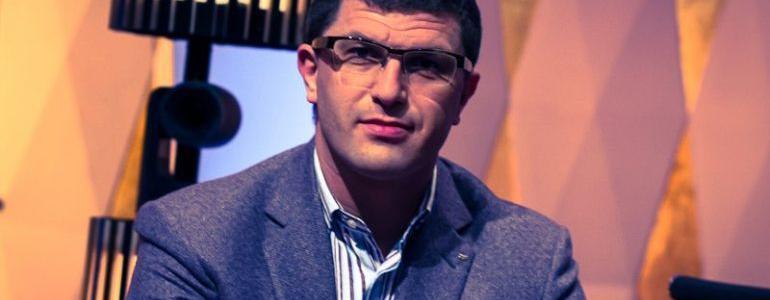 Leon Tsoukernik Wins First Round of $2million Court Battle