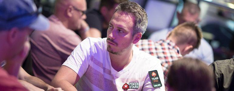 Lex Veldhuis Postpones Twitch Streaming Per Doctor's Orders