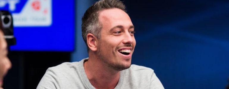 Lex Veldhuis Tops TwitchTV Streaming With 58,000 viewers