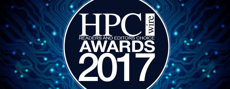 Libratus Wins HPCWire Award for Defeating Poker Pros