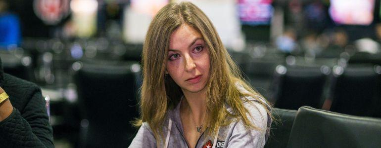 Maria Konnikova Delaying Book For More Poker