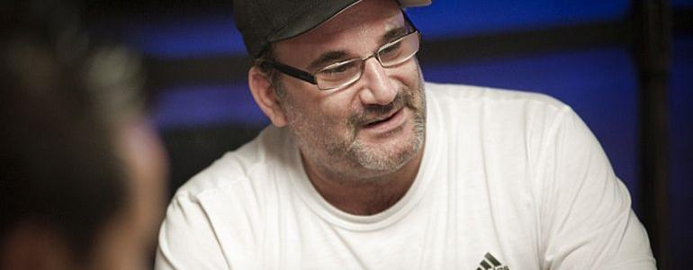 Matusow Criticised by Selbst Over Weinstein Hollywood Tweets
