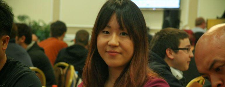 Michigan Authorities Probe Poker Links in Susie Zhao Murder