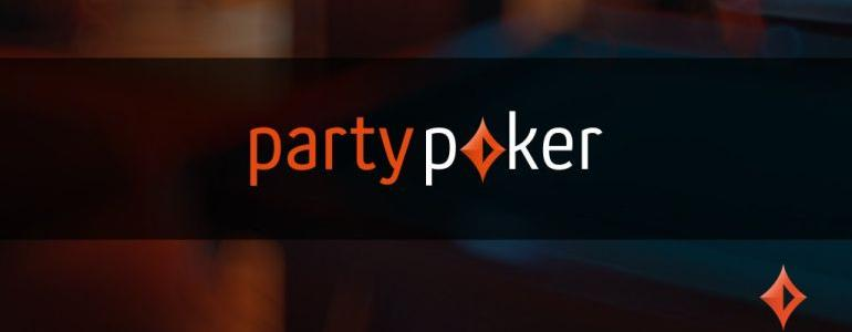 MILLIONS Vegas, $million SPINS and FairPlay on partypoker!