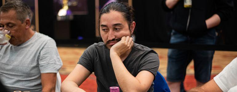 More Champions Crowned in the WSOP Super Circuit Online on Natural8