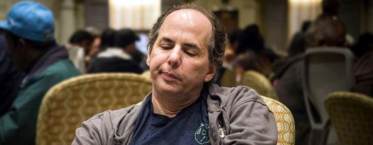 Negreanu & Kessler Fight Over WSOP Big Blind Ante Controversy