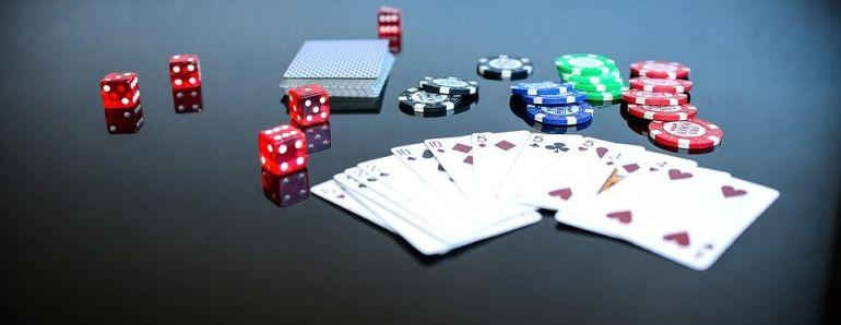New Catskills Poker Room Hints at Growing Interest in Game's Variations