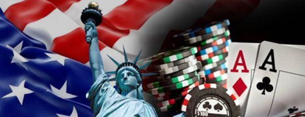 New Jersey, Nevada and Delaware Sign Deal to Share Online Poker Player Pools
