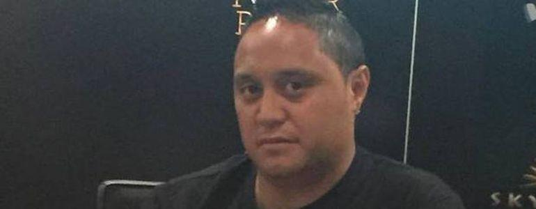New Zealand Poker Pro Arrested for Dealing Meth