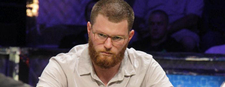 Nick Petrangelo Scoops WCOOP $25k High Roller for $624,676