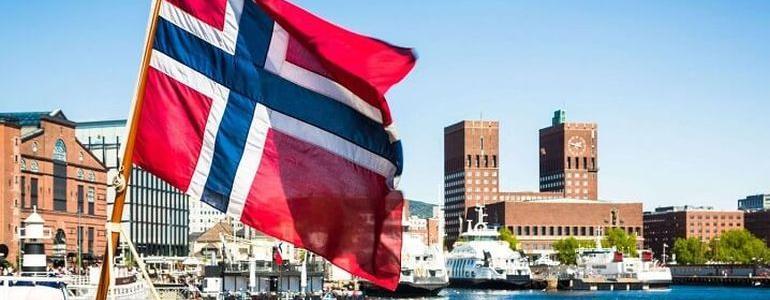 Online Poker In Norway Increases In Popularity