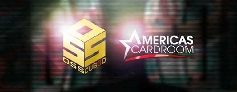 Online Super Series Cub3d XI Is About to Kick Off on ACR