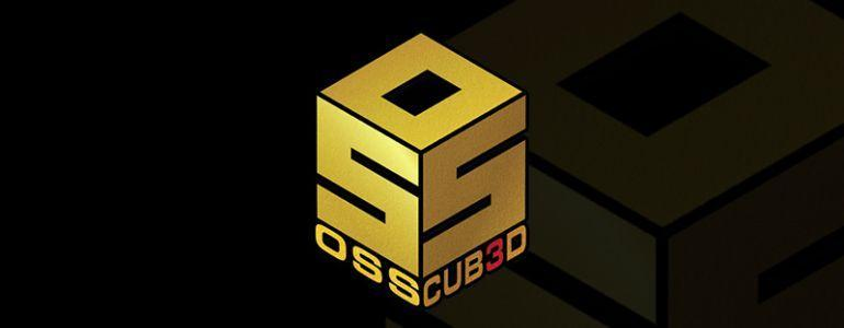 OSS Cub3d Already Underway with $13 Million in Guarantees