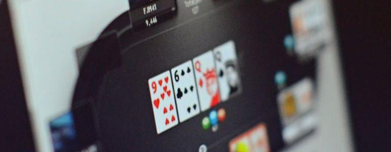 Party Poker Confirms Collusion and Takes Preventive Action