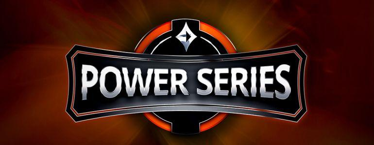 Party Poker Launches New $10M GTD Power Series Tournament Schedule