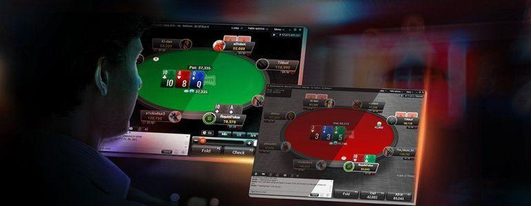 Partypoker Unveil Player-Inspired Improvements in Time for PowerFest