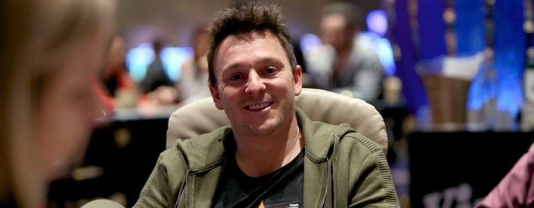 Paul Newey Outplays Sam Trickett In £250k Cash Game Pot!