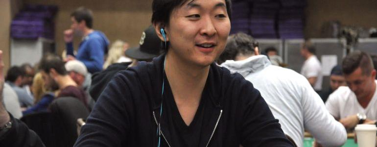 Paul Phua With Rui Cao And Wai Kin Yong: The Three Secrets of Poker Success