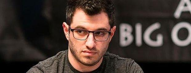 Phil Galfond saves Negreanu vs Polk Grudge Match after Bill Perkins Causes Trouble Over Rules!