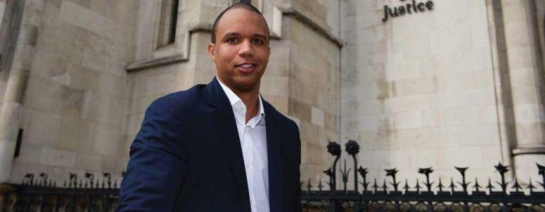 Phil Ivey Grabs Late Seat in Super High Roller Bowl