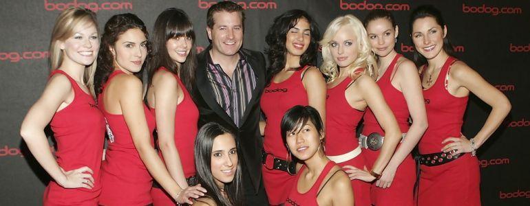 Playboy Calvin Ayre is The Original Dan Bilzerian
