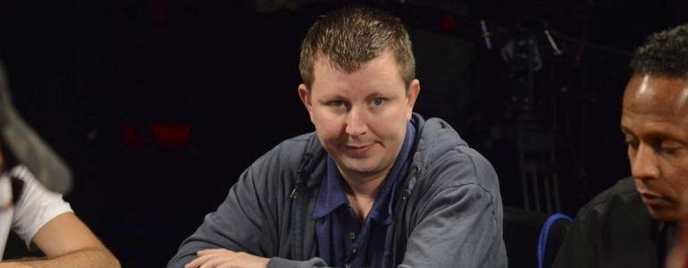 Player Trump2024 Reportedly Banned from WSOP.com Due to Political Issue
