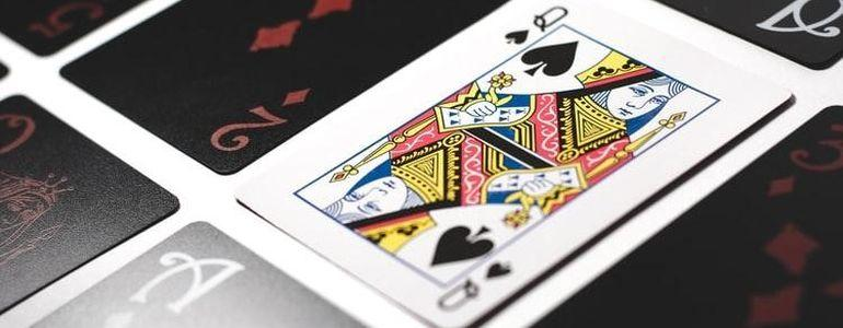 Poker and its Variants