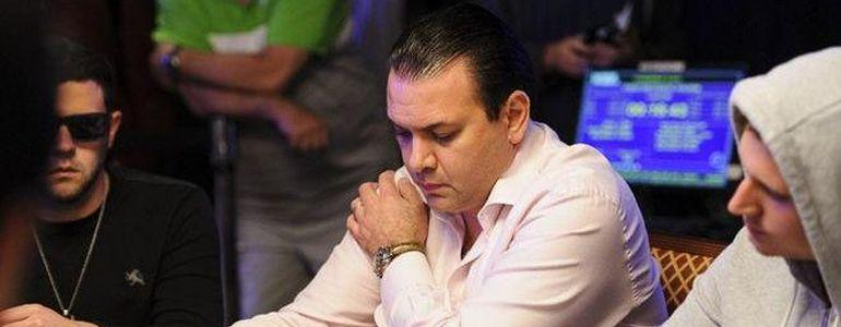 Poker High Roller Ali Fazeli Ticket Scam Trial Postponed