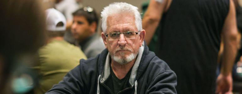Poker Player Jailed for 14 months in $1million Tax Evasion Case