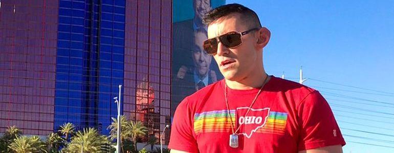 Poker Pro Robbed at Gunpoint in Rio Casino Car Park