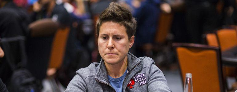 Poker Pros and Fans React to Retirement of Vanessa Selbst