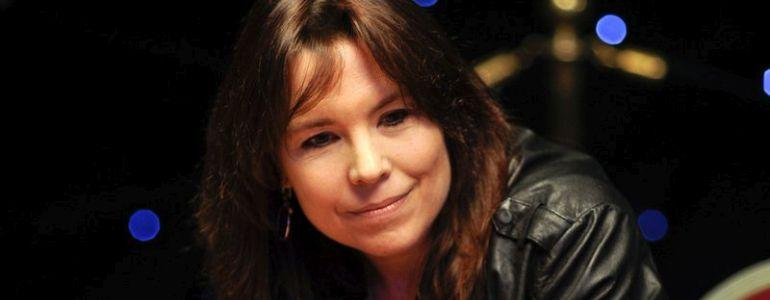Poker Pros Angry That Annie Duke Gets Mainstream Coverage