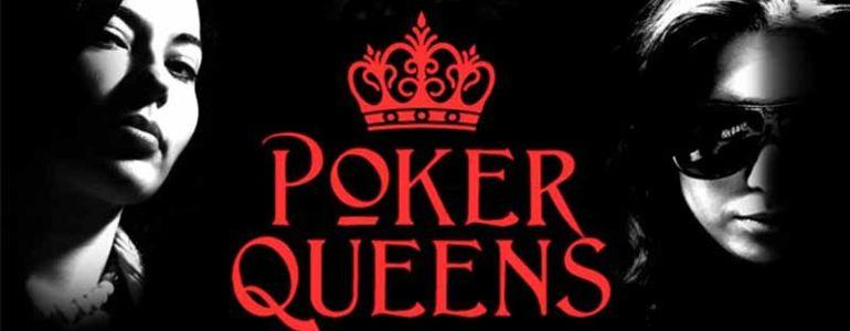 Poker Queens Documentary Aiming to Attract More Women to the Game