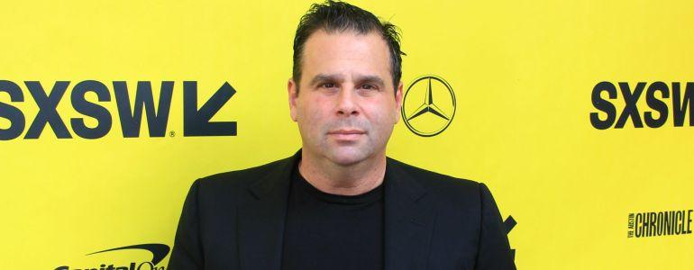 Poker's Most Annoying Celebrity Randall Emmett in 50Cent Trouble