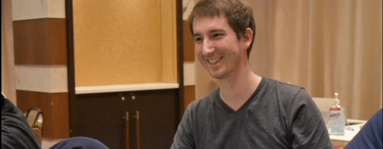 Poker Vlogger Has $130k Seized by Ignition for Winning on Someone Else's Account