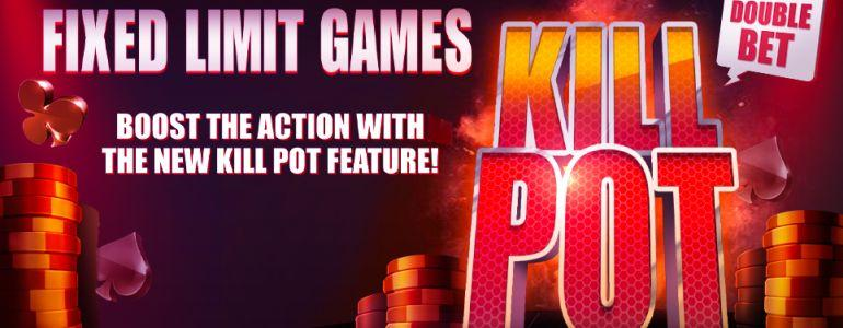 PokerBROS Up Their Game with New Kill Pot Feature