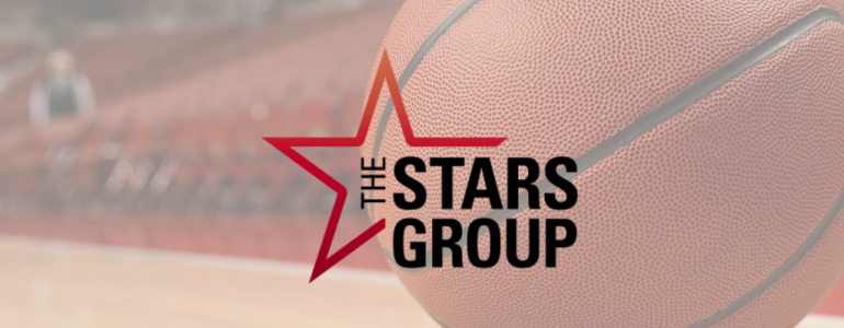 PokerStars and NBA Join Forces in Multi-Year Deal