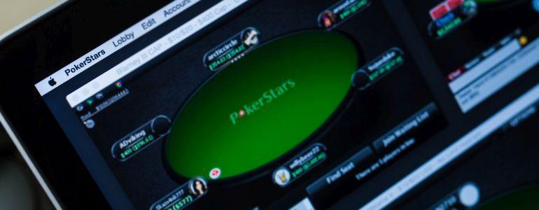 PokerStars Fined €400,000 by Netherlands Gambling Authority