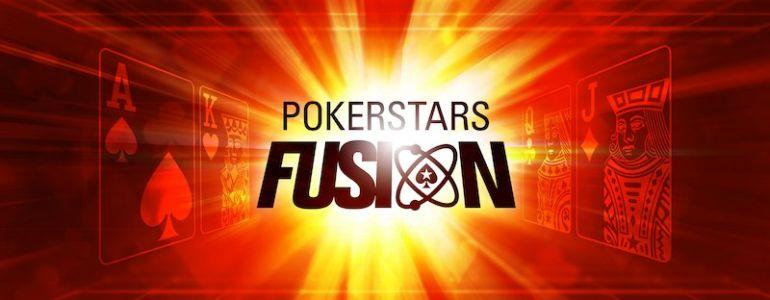 PokerStars Fusion - The Reality Behind The Hype