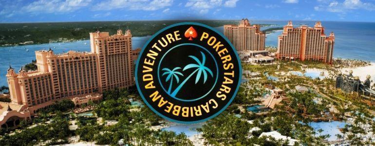 PokerStars Pumps Up Prize Pools for PCA Return