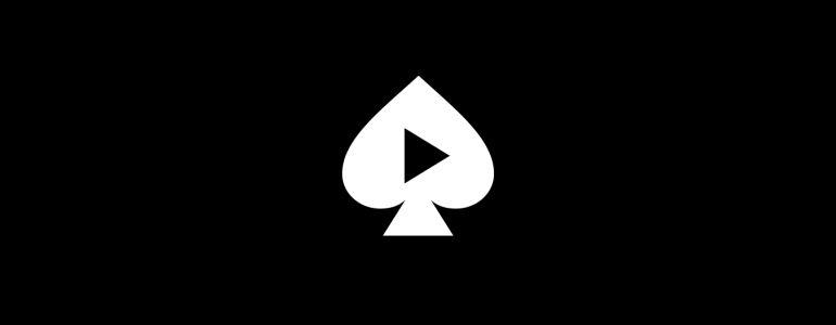 PokerTube to Host Poker Videos and Content as YouTube Bans Poker Channels